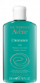 AVENE Cleanance čisticí gel 200ml