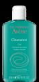 AVENE Cleanance čisticí gel 400ml