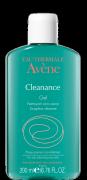 Avène CLEANANCE čisticí gel bez mýdla 400ml Pierre Fabre