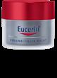 Eucerin HYALURON-FILLER +VOLUME-LIFT noční krém 50ml