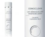 Institut Esthederm OSMOCLEAN - CALMING CLEANSING MILK