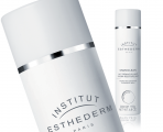 Institut Esthederm OSMOCLEAN - HYDRA REPLENISHING CLEANSING MILK