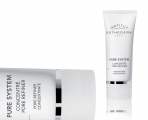 Institut Esthederm PURE SYSTEM - PORE REFINER CONCENTRATE