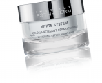 Institut Esthederm ESTHE WHITE - BRIGHTENING YOUTH REGENERATING NIGHT CARE