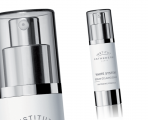 Institut Esthederm ESTHE WHITE - BRIGHTENING YOUTH ANTI-DARK SPOTS SERUM