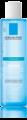 La Roche-Posay KERIUM DOUX šampon 200 ml