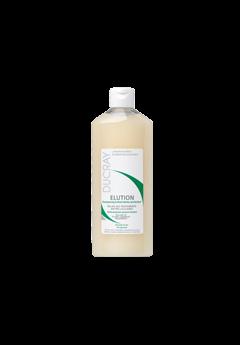 Ducray ELUTION šampon 200ml Pierre Fabre