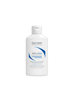 Ducray KELUAL DS šampon 100ml Pierre Fabre