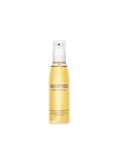 Ducray NEOPTIDE proti vypadávání vlasů 3x30ml Pierre Fabre