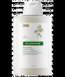 Klorane OVES Šampon 200/400ml