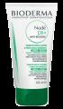 Bioderma NODÉ DS+ šampon 125ml VÝHODNÉ BALENÍ 1+1