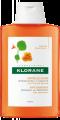 Klorane LICHOŘEŘIŠNICE Šampon 200 ml