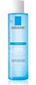 La Roche-Posay KERIUM DOUX šampon 400 ml