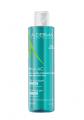 A-DERMA Phys-AC Čisticí pěnivý gel 200ml / 400 ml