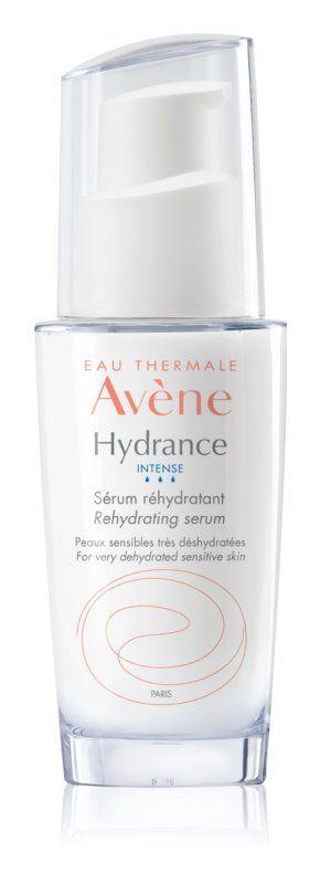 Avène HYDRANCE INTENSE Hydratační sérum 30ml Pierre Fabre