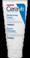 CeraVe Hydratační krém 50 ml