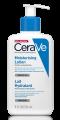 CeraVe Hydratační mléko 236 ml/473 ml