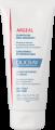 Ducray ARGEAL šampon 150ml Pierre Fabre