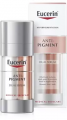Eucerin ANTI-PIGMENT Duální Sérum 30ml