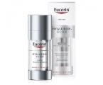 Eucerin HYALURON-FILLER Noční obnovující a vyplňující sérum 30ml