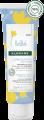 Klorane BÉBÉ Výživný krém Cold cream 40 ml