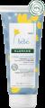 Klorane BÉBÉ Hydratační krém na obličej a tělo 200 ml