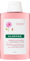 Klorane PIVOŇKA Šampon 400ml