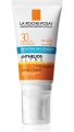 La Roche-Posay ANTHELIOS ULTRA KRÉM SPF 30, 50ml
