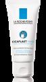 La Roche-Posay CICAPLAST Mains na ruce