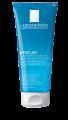 La Roche-Posay EFFACLAR čistící pěnící gel 200 ml