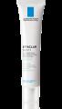 La Roche-Posay EFFACLAR DUO(+) krém 40 ml