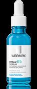 La Roche-Posay HYALU B5 Sérum 30ml