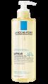 La Roche-Posay LIPIKAR HUILE AP+ Sprchový a koupelový olej 750 ml