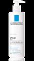 La Roche-Posay LIPIKAR LAIT Tělové mléko 400 ml