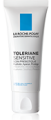La Roche-Posay TOLERIANE SENSITIVE krém 40ml