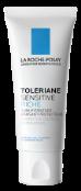 La Roche-Posay TOLERIANE SENSITIVE RICHE KRÉM 40ml