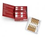 Vichy LIFTACTIV SPECIALIST Peptide C ampule proti vráskám 10 ampulí / 20 aplikací