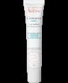 Avène CLEANANCE Zmatňující Emulze 40 ml