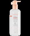 Avène TRIXERA Tělové Mléko Nutri-fluid 400 ml