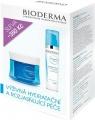 Bioderma HYDRABIO Crème 50ml + Sérum 40 ml VÝHODNÉ BALENÍ