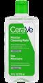 CeraVe Hydratační Micelární voda 295 ml