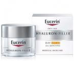 Eucerin HYALURON-FILLER Denní krém SPF 30 pro Všechny typy pleti 50 ml