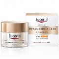 Eucerin HYALURON-FILLER +ELASTICITY Denní krém SPF 30, 50 ml