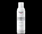 Eucerin HYALURON Hydratační Mlha 150 ml