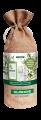 Klorane OLIVA DÁRKOVÉ BALENÍ Šampon 400 ml + OVES Balzám 50ml + OVES Suchý šampon 50ml