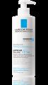La Roche-Posay LIPIKAR BAUME AP+M 400 ml