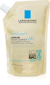 La Roche-Posay LIPIKAR HUILE AP+ Sprchový a koupelový olej 400 ml NÁHRADNÍ NÁPLŇ