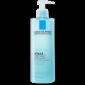 La Roche-Posay LIPIKAR SURGRAS sprchový gel 400 ml