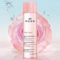Nuxe VERY ROSE Zklidňující Micelární Voda 3-v-1 200ml
