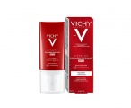 Vichy LIFTACTIV COLLAGEN SPECIALIST SPF 25 50ml